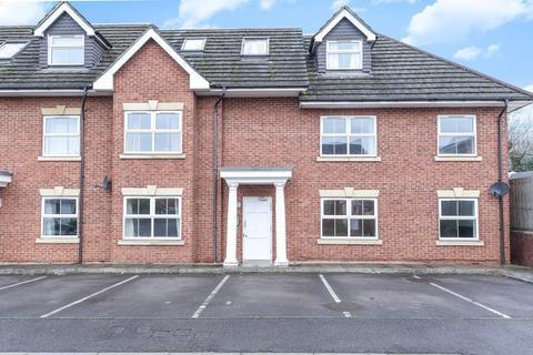 2 bedroom apartment to rent - Blackamoor Lane,  Maidenhead,  SL6