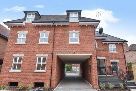 1 bedroom serviced apartment to rent - 26-28 Forlease Road, Maidenhead, SL6