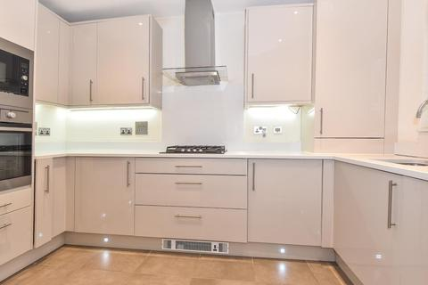 3 bedroom townhouse to rent - Maidenhead, Berkshire, SL6
