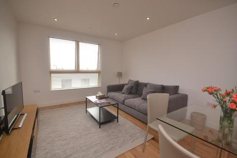 1 bedroom apartment to rent - Hewitt, Alfred Street, RG1