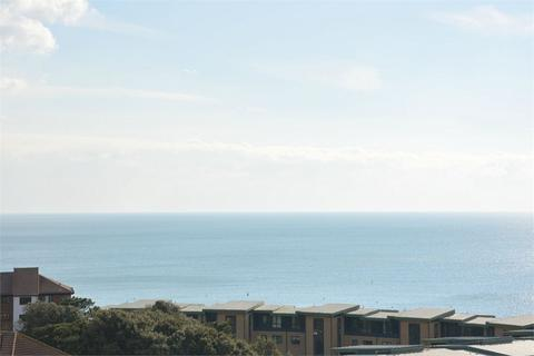 2 bedroom detached house for sale - Owls Road, BOURNEMOUTH