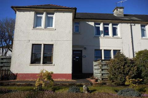 2 bedroom flat for sale - 22 Elm Road, Clydebank, G81 3PW