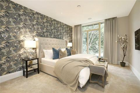 3 bedroom flat for sale - Apartment 6, Four5Two, Finchley Road, London, NW11