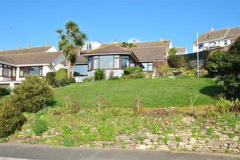 3 bedroom detached bungalow for sale - Anthony Road, Newquay
