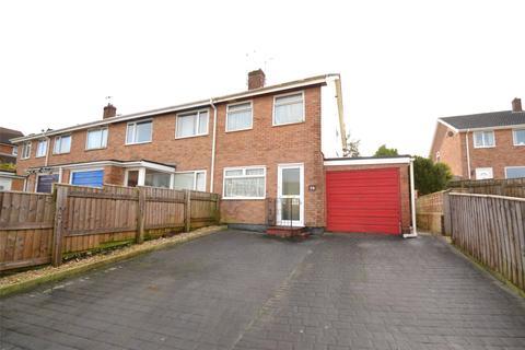 2 bedroom house for sale - Elizabeth Close, Bodmin