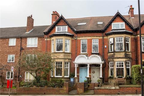 5 bedroom terraced house for sale - High Street, Gosforth, Newcastle upon Tyne, NE3