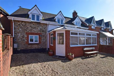 4 bedroom barn conversion for sale - Payhembury, Honiton, Devon
