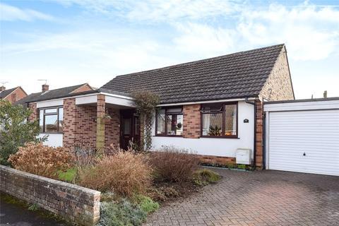 4 bedroom link detached house for sale - Wool, Wareham, Dorset