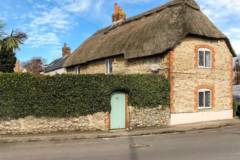 House for sale - Chickerell, Weymouth, Dorset