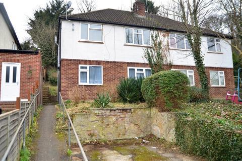 2 bedroom maisonette for sale - Hemdean Road, Caversham, Reading, Berkshire, RG4