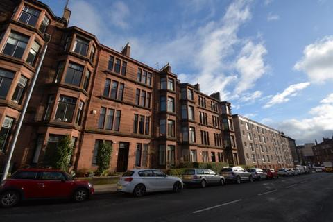 2 bedroom flat for sale - 111 Hyndland Road, Hyndland, G12 9JB