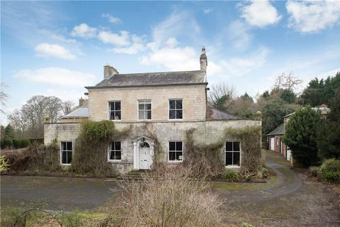 Houses For Sale In Knaresborough Property Amp Houses To