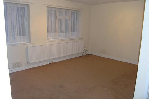 2 bedroom flat to rent - Rolph Court, Moreton-In-Marsh, Gloucestershire, GL56