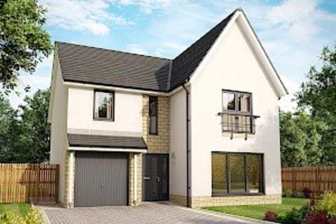 4 bedroom detached house for sale - Plot 67, Willow Garden Room, Dovecot Grange, Haddington, East Lothian