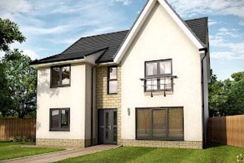 4 bedroom detached house for sale - Plot 55, Savannah, Dovecot Grange, Haddington, East Lothian