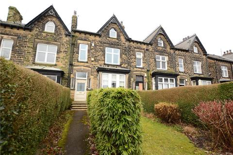 5 bedroom terraced house to rent - Street Lane, Leeds, West Yorkshire