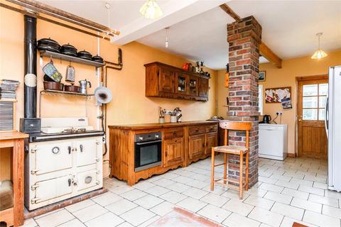 5 bedroom detached house for sale - Beaminster, Dorset