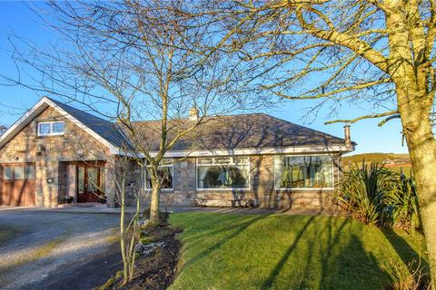 6 bedroom detached house for sale - The Retreat, Oldmill Road, Newtonhill, Kincardineshire, AB39