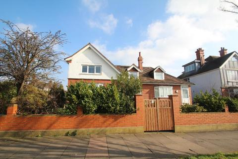2 bedroom maisonette to rent - Dyke Road, Brighton, East Sussex, BN1 5AE