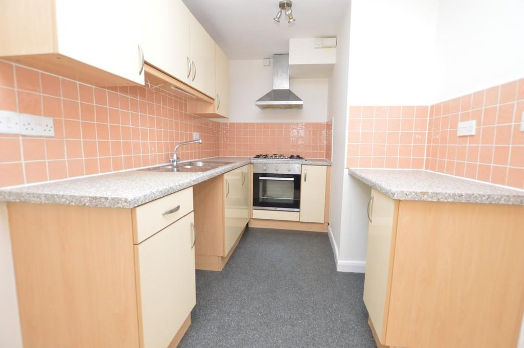 1 Bedroom Apartment Flat for sale in Yard 119, Highgate, Kendal