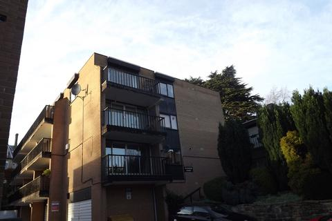 2 bedroom apartment to rent - Ranmoor Court, Riverdale Park, S10