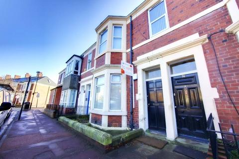 3 bedroom house for sale - Helmsley Road, Sandyford, NE2