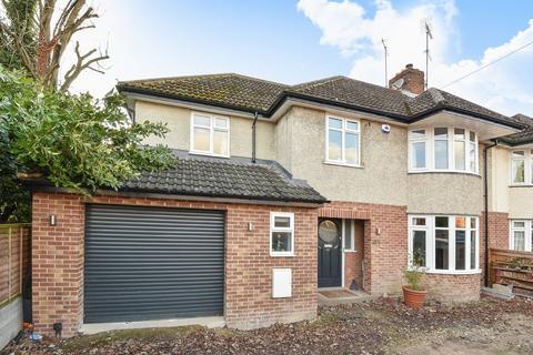 5 bedroom semi-detached house for sale - Charlton Kings, Cheltenham