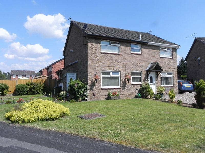 1 Bedroom Terraced House for sale in Blackthorne Avenue, Whitby