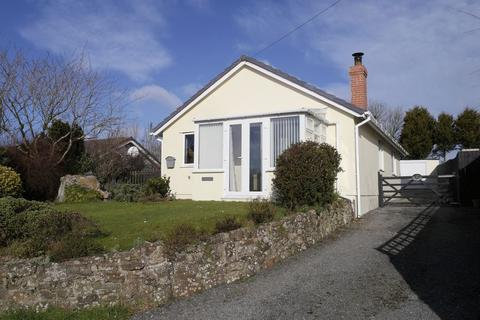 2 bedroom bungalow for sale - Woodacott, Holsworthy