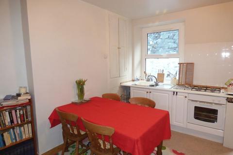 2 bedroom semi-detached house for sale - Derwen Las, Chapel Street, Penmaenmawr. LL34 6PA