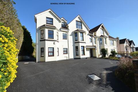 1 bedroom flat for sale - Preston Down Road, Paignton