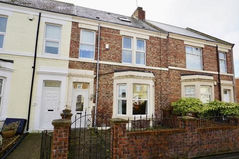 5 bedroom terraced house for sale - Welbeck Road Walker