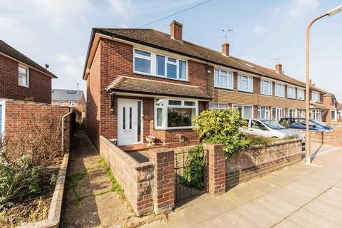 Bed Houses For Sale In Fareham