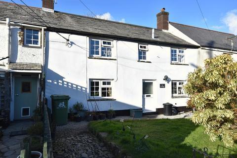 2 bedroom terraced house for sale - Bradworthy, Holsworthy