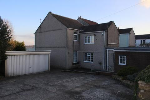 3 bedroom detached house to rent - Treharne Road, Morriston
