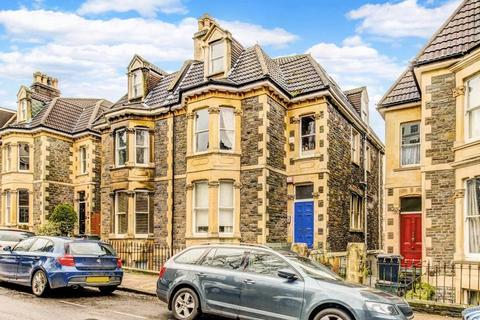 2 bedroom apartment for sale - York Gardens, Clifton