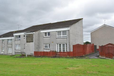 1 bedroom flat to rent - Greer Quadrant, Clydebank, East Dunbartonshire, G81 2AY