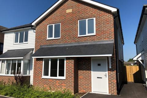 3 bedroom semi-detached house for sale - **STAMP DUTY PAID**