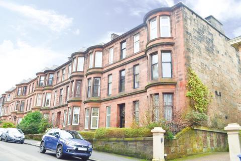 2 bedroom flat for sale - Fergus Drive, Flat 0/1, North Kelvinside, Glasgow, G20 6AH