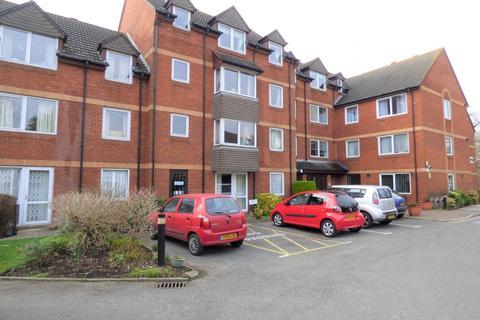 1 bedroom flat for sale - Station Road, Ashley Cross