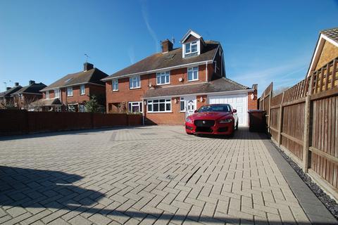 4 bedroom semi-detached house for sale - Playstool Road, Newington, Sittingbourne, ME9