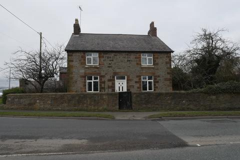 3 bedroom farm house for sale - Chester Road, Penymynydd