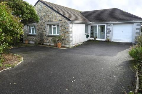 3 bedroom bungalow for sale - Damon, CARLEEN, TR13