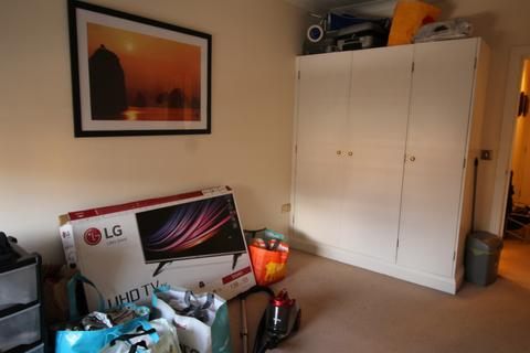 1 bedroom apartment to rent - Jolliffe House, Poole