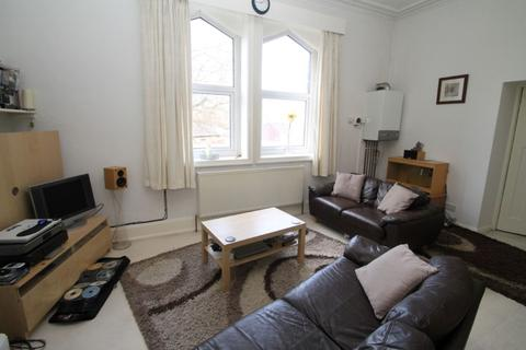 1 bedroom apartment to rent - Weetwood House, Headingley