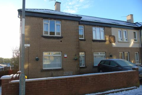 2 bedroom flat to rent - West Kirk Street , Town Centre , Airdrie