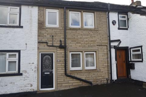 1 bedroom cottage for sale - Back Lane, Queensbury