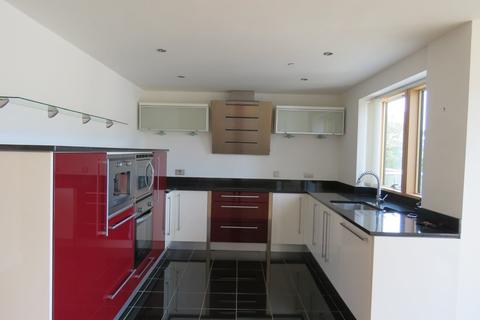 2 bedroom apartment to rent - Thorngate House, Lincoln