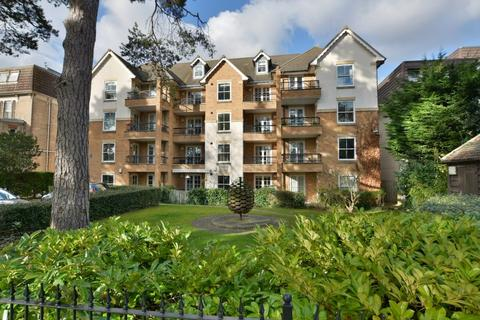 2 bedroom apartment for sale - The Pines , 16 Knyveton Road, Bournemouth