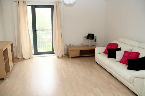 2 bedroom apartment to rent - Quay 5, 238 Ordsall Lane, Salford, M5